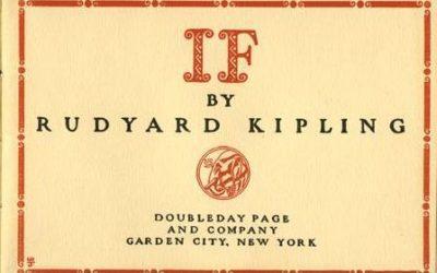 Rudyard Kipling – Si…