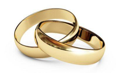 Takkou souf – marié incognito – partie 2