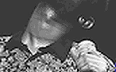 Bonus – L'envol du rossignol  – Youssou, amours et désillusions