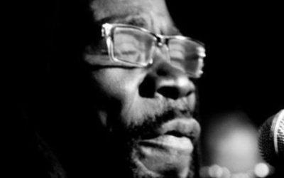 L'envol de Souleymane Faye